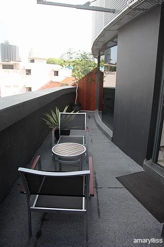 Wangz Hotel46
