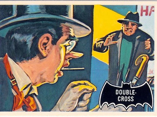 batmanblackbatcards_22_a