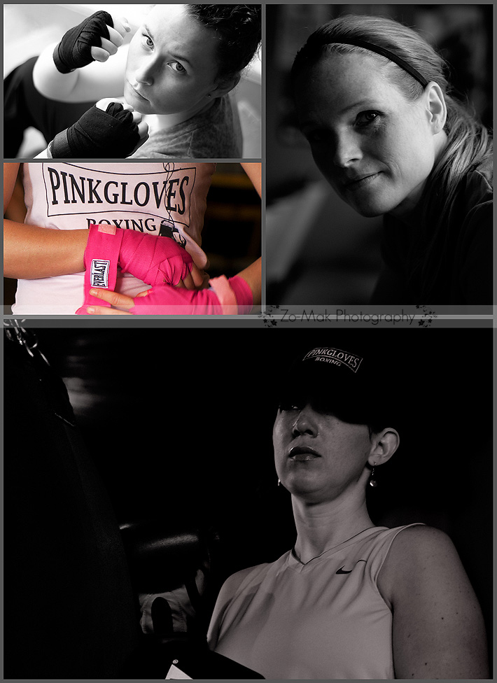 pink gloves collage_web