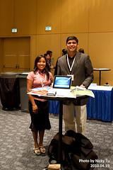 IMG_525849 (nicky Tu - nickytu.com) Tags: sanfrancisco travel canon 7d conference nicky drupal drupalcon 1740mml dcsf canon7d nickytu dcsf2010