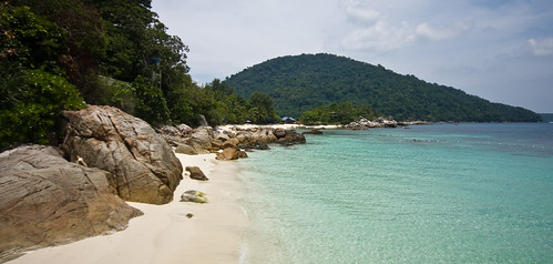 Perhentian Islands (9 of 16)