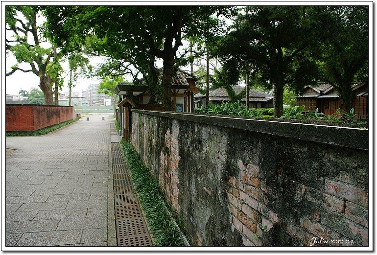 宜蘭設置紀念館 (2)