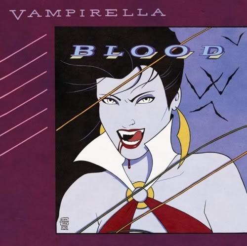 08_vampirella