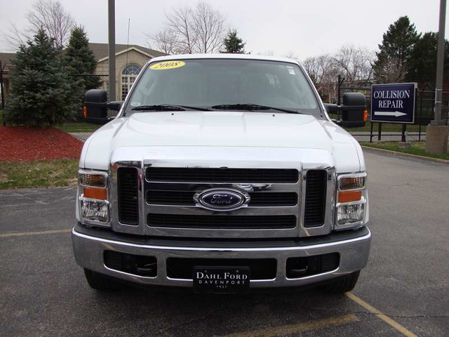 white cars car truck automobile engine fast pickup tire automotive iowa vehicle trucks suvs suv davenport powerful impressive automobiles dealership sporty 4wheeldrive dealer supercab 2010 horsepower 1937 2wd xlt customerservice longbed davenportiowa dependable f250 efficient cruisecontrol fordf250 dahlford dahldifference powetrain