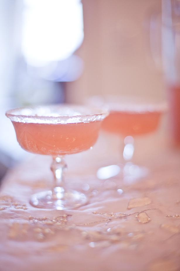 Imagini pentru tumblr pink margarita