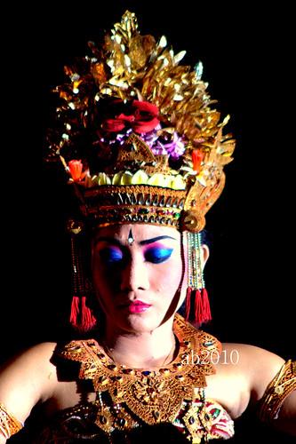 Dewi Sita03-ab2010