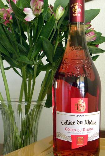 cellierdurhone2008