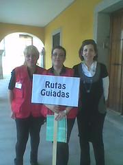 Cañaveral, Cáceres, 3000mujeres, Foto5 por ajuca1