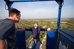 Bungee 18