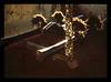 God Lingo Pen (Muria 4) (Collin Key) Tags: india youth jungle ind adivasi chhattisgarh muria bastar youthhouse ghotul collinkey chelik nayanar gondtribes tribalpeopleofindia villagedormitory motiari kingdomoftheyoung remawand verrierelwin rodericknight lingopen