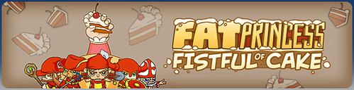 FatPrincess_Fistful_banner-B'