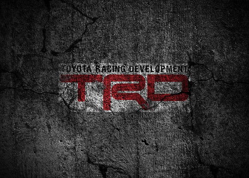 Japan Toyota Plants Location furthermore Viewtopic as well 90237 Trd Wallpaper furthermore 135386 Plastidip Blackout Wheels Rear Emblem likewise Rubus Rock. on toyota tundra emblem location