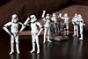 Amateurs (-spam-) Tags: canon toys starwars plastic stormtrooper 365 figurine droid amateurs facepalm spacetrooper 40d theempiresfinest