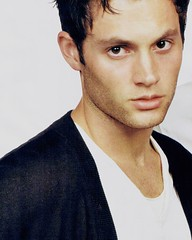 Penn Badgley (Rairis B. 2) Tags: dan girl penn humphrey gossip badgley
