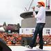 Jan Smit + Publiek - Radio 538 - Koninginnedag 2010 - Museumplein, Amsterdam