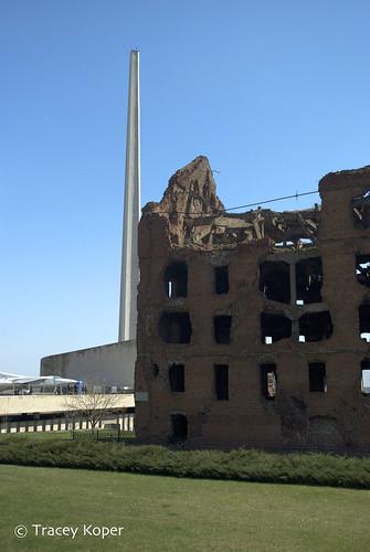 Volgograd 08