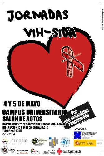 CARTEL SIDA 2