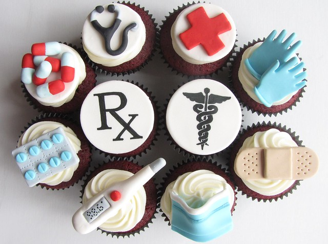 health care law changes kick in with cupcakes