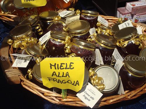 sagra fragola 4
