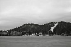 LAGO DE BLED -ESLOVENIA- (alvarofontaneda) Tags: lago bled eslovenia lagodebled