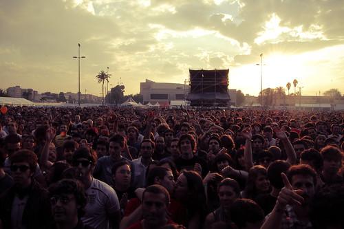 SOS 4.8 (Murcia) 2010