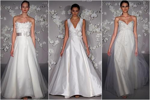 wedding dress designers under 3000 61