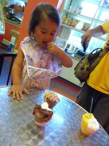 gelatos.