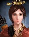 Three Kingdoms Online_M001 (134) by zhangallan