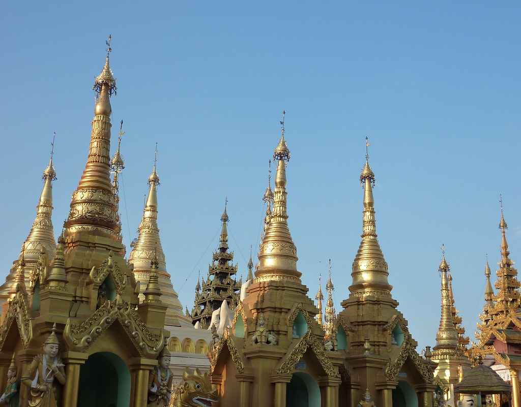 Yangon 10 (123)