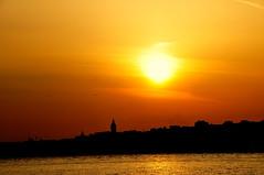 ...gn dnende... / turnover (Atakan Eser) Tags: sea turkey flickr trkiye turkiye istanbul deniz bogazici bosphorus boazii turkei dsc1145 boazii stanbul fotogezi20100506