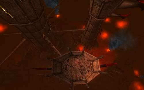 oblivion world 2 - 13