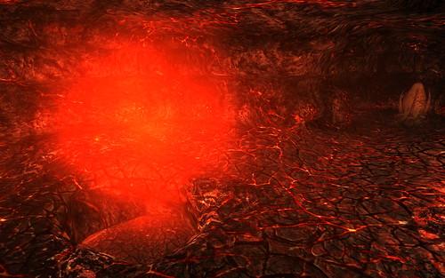 oblivion world 3 - 26