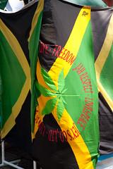 Jamaican_Festival_2010-21