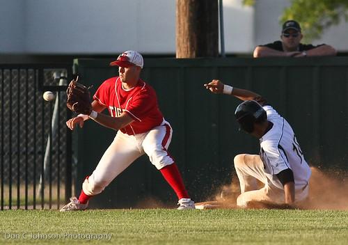 Baseball-1148