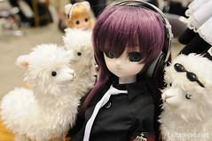 DollsParty23-DSC_5227