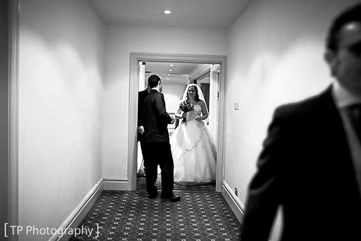 hampshire-wedding-photography-20