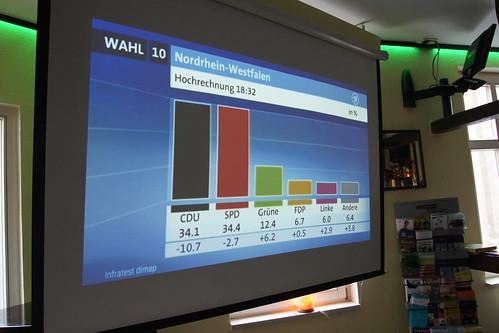 Wahl NRW (17)