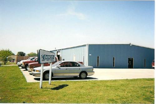 Danco Pump & Supply Company