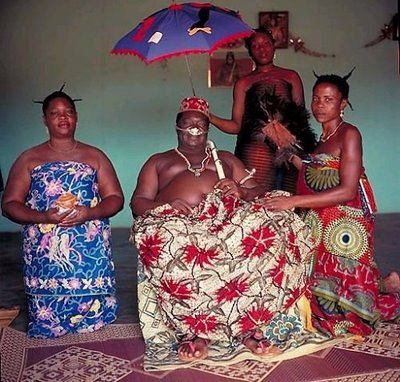 African_Polygamy