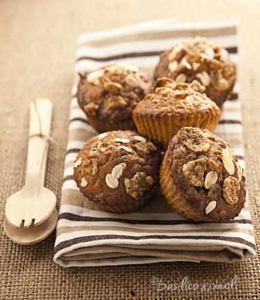 muffin cereali 02