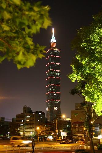 Taipei 17