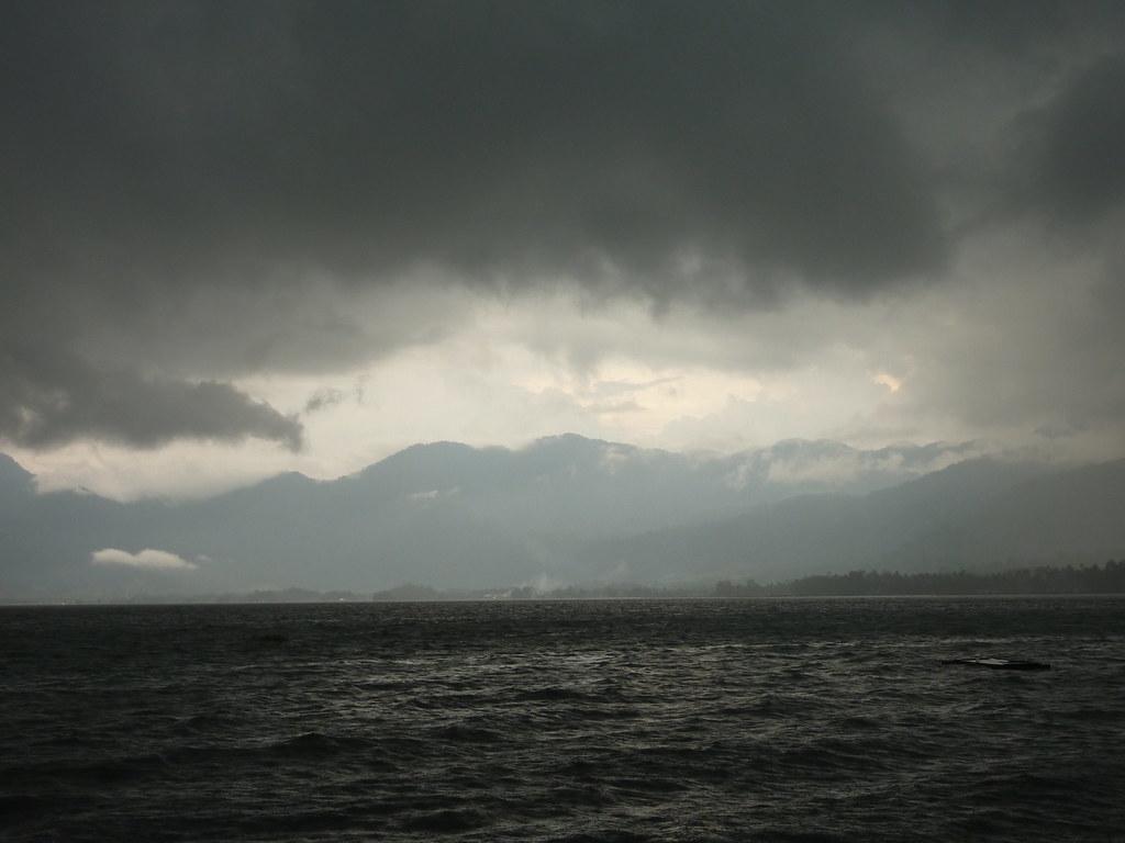 Sumatra-Lac Maninjau (37)