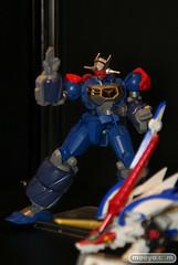 Super Robot Chogokin de Bandai 4620671393_19277fd9e8_m