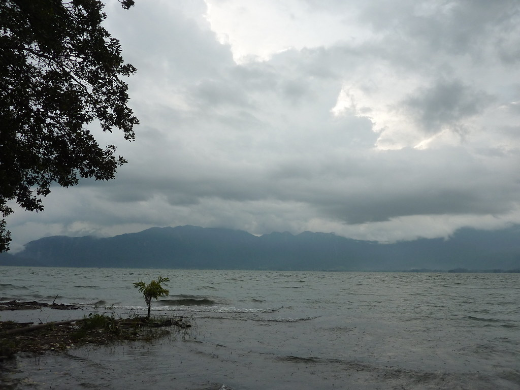 Sumatra-Lac Maninjau (25)