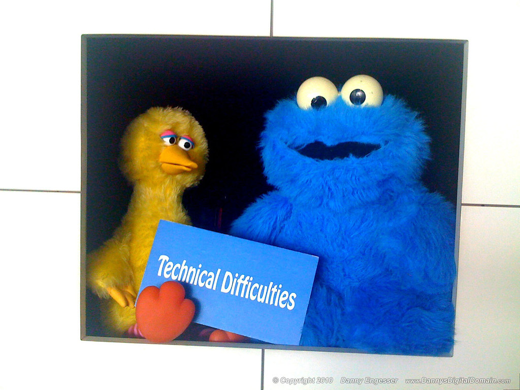 The World's Best Photos of sesamestreet and sign - Flickr Hive Mind