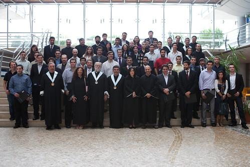 IMG_1302_grupo por Instituto Superior Técnico.