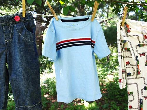 laundry 011