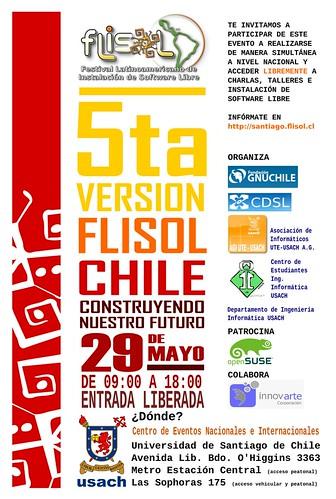 Afiche_2010-3