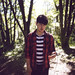 Joshua Aaron Photo 17