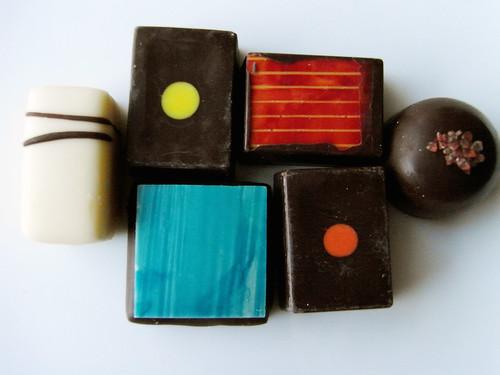 05-26 chocolates
